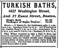 TurkishBaths WashingtonSt BostonDirectory 1868.png