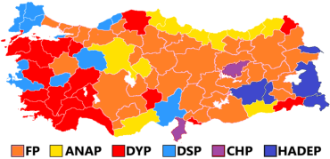 Turkish general election 1995.png