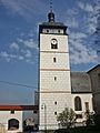 Turm-Dekanatskirche-BKamnitz.jpg