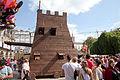 Turris (torre de asedio) 2.jpg