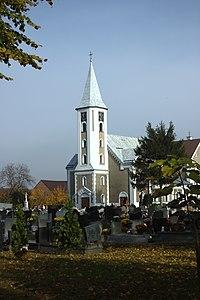 Turze, kostel.jpg