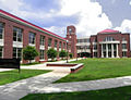 Tuskegee College of Business and Information Sciences.jpg