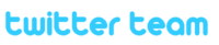 Twitter team fundraising logo.png