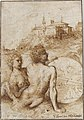 Two Satyrs in a Landscape MET DT4358.jpg