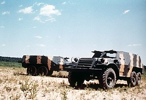 Two Soviet-built BTR-152V2.JPEG