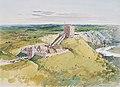 Twthill Castle.jpg