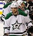 Tyler Seguin - Dallas Stars.jpg