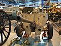 Type 1 47 mm Anti-Tank Gun at the Treloar Technology Centre in September 2012.JPG