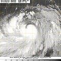 Typhoon 04W (Man-yi) 2007-07-10 09-56Z.jpg