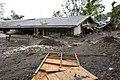 Typhoon Ketsana landslide in San Juan Banyo.jpg
