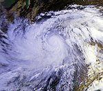 Typhoon Ruby 23 oct 1988 2236Z.jpg