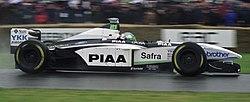 Tyrrell 026 Goodwood 1998.jpg