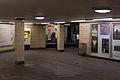 U-Bahnhof Kaiserdamm 20141110 3.jpg