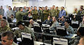 U.S., Israeli Officials Visit Juniper Cobra 2016 (24961374120).jpg