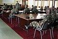 U.S. Army Africa medics mentor in Malawi 2010 (4348751222).jpg