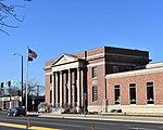 U.S. Post Office-Nampa Main (4).jpg