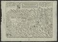 UBBasel Map 1545 Kartenslg Schw Cu 6.tif
