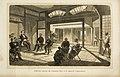 UB Maastricht - Heine 1856 - Perry Commissionarissen.jpg