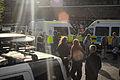 UKIP at The Corn Exchange-IMG 0464.jpg