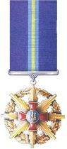 UKR-MOD – Medal For Meritorious Service 1 Class.jpg