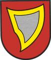 UKR Markopol COA.png