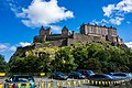 UK - Edinburgh (29835805553).jpg