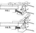 UK Patent 4126 - détail.png