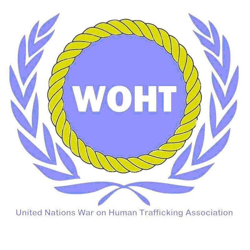 UNWHT Official Seal.jpg