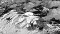 US-AerialPhotograph-20140311 200903 v2.JPG