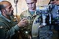 US-Afghan partnership leads to maintenance improvements DVIDS600448.jpg