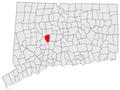 US-CT-Wolcott.png