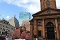 USA-Boston-Arlington Street Church0.jpg