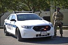 22+ Military Police Car