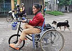 USAID assists persons with disabilities in Vietnam (5070814699).jpg