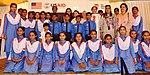 USAID helps Upgrade a High School in Lahore (37687575331).jpg