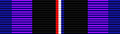 USA - IN Funeral Honors Program Ribbon.png