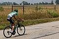 USA Pro Cycling Challenge 8-22 (20891390731).jpg