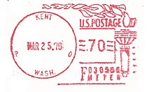 USA meter stamp PO-A12p1.jpg