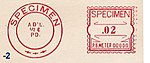 USA meter stamp SPE(DF3p4)1-2.jpg