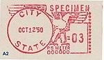 USA meter stamp SPE-IB4(1)A2.jpg