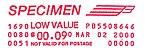 USA meter stamp SPE-NA4.4.jpg