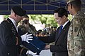 USFK photo 170804-A-PI620-189 New ROK MINDEF makes first visit to USAG Yongsan.JPG