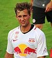USK Anif gegen RB Salzburg 46.jpg