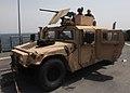 USMC-110901-M-EK802-018.jpg