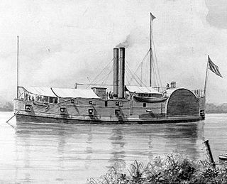 Sultana (steamboat) - WikiVividly