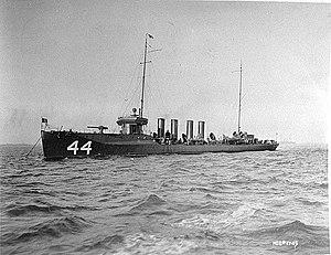 USSCummingsDD44