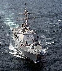 USSPrebleDDG-88