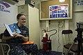USS America operations 140815-N-MD297-111.jpg