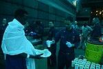 USS Bataan assists vessels, occupants in distress 140607-N-MW280-021.jpg