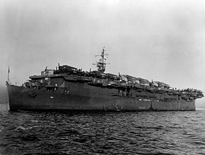 USS Belleau Wood (CVL-24) at Hunters Point 1945.jpeg